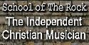 The Independent Christian  Musician.
