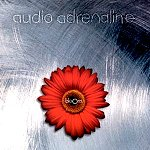 audio_adrenaline