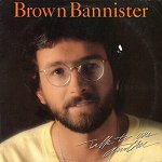 brown_bannister