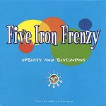 five_iron_frenzy