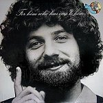 Keith Green