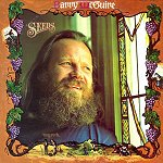 Barry McGuire's first Christian album.