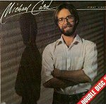 michael_card
