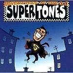 oc_supertones