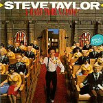 steve_taylor