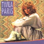 twilaparis