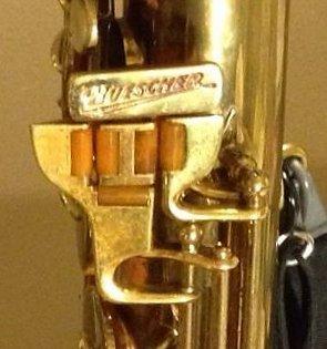 buescher_aristocrat_spatula_keys