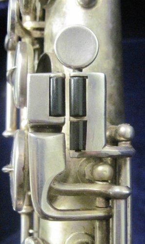 conn_pan_american_spatula_keys